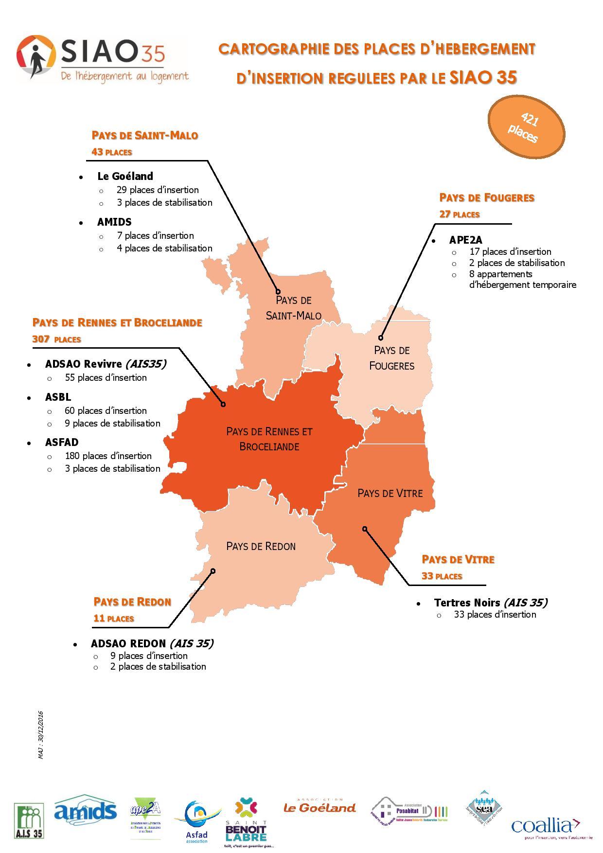 161230 cartographie des places insertion du siao page 001