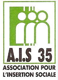 2 ais 35