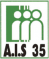 Ais 35