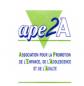 Ape2a