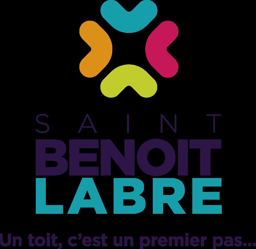 Asbl nouveau logo