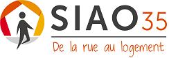 GCSMS SIAO 35